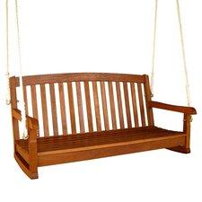 Royal Tahiti Porch Swing