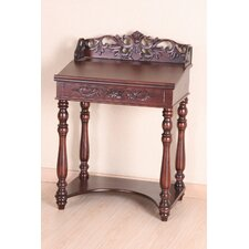 Shangri-La Writing Desk