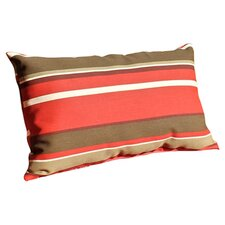 Rectangular Outdoor Decorative Pillow (Set of 2)