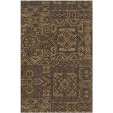Tapestry Las Vegas Futon Slipcover Set