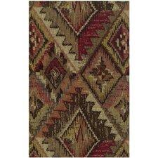 Premium San Carlos Tapestry Futon Slipcover