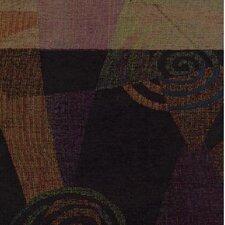 Dark Side of the Moon Futon Slipcover Set