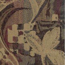 Antiquity Futon Slipcover Set