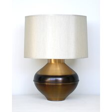 Belladonna Table Lamp