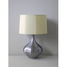 Kiss Table Lamp