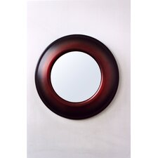 <strong>Babette Holland</strong> Target Mirror in Twilight