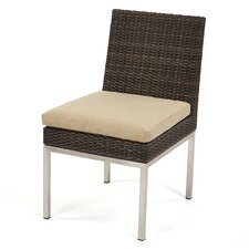 Mirabella Dining Side Chair with Cushion