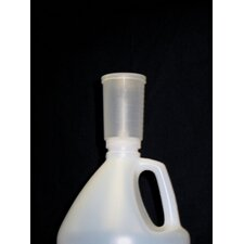 "1.50"" Portion Aid Gallon Bottle"