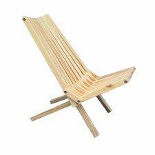 Xquare X36 Selection Beach Chair
