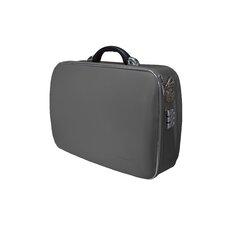 "Lifestyle 17"" Chubby Laptop/Tablet Bag"
