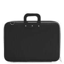 "Lifestyle 17"" Laptop Bag"