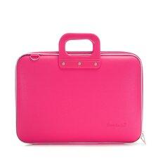 "Lifestyle 15"" Classic Laptop/Tablet Bag"
