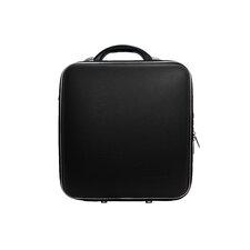 "Lifestyle 13"" Mediochubby Laptop/Tablet Bag"