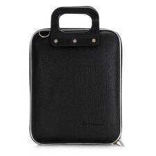 "Lifestyle 11"" Micro Laptop/Tablet Bag"