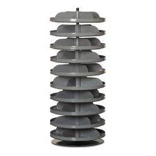 Steel Rotabin