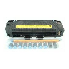 HP 5SI 8000 Fuser Maintenance Kit C3971 C3971A Refurbished