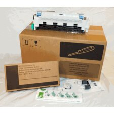 HP 4345 Maintenance Kit Q5998A and ADF Kit Q5997A