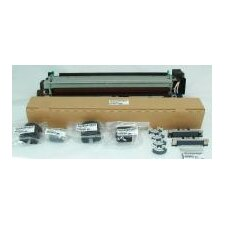 HP Laserjet 5000 Fuser Maintenance Kit C4110 C4110ARefurbished