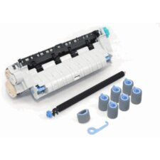 Fuser Maintenance kit for HP 4345 Q5998A