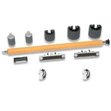 HP 5000 Roller Maintenance Kit