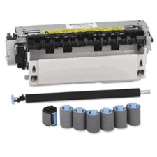 HP 4000 4050 Printer Maintenance Kit C4118 C4118A Refurbished