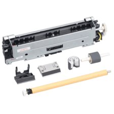 Maintenance Kit for HP 2100 H3974 H3974A