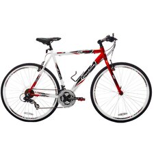 700C Giordano RS700 Road Bike