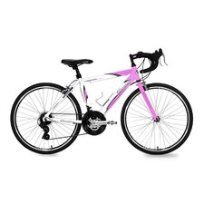"Girl's 24"" Libero Road Bike"
