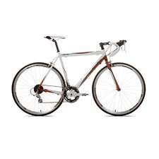 <strong>Giordano</strong> Men's 700C Giordano Libero Road Bike