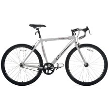 <strong>Giordano</strong> Men's 700C Giordano Rapido Road Bike