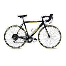 700C GMC Denali Pro Frame Road Bike