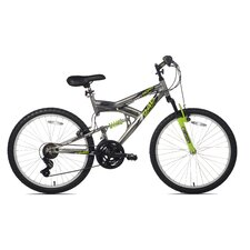 "Boy's 24"" Northwoods Road Bike"