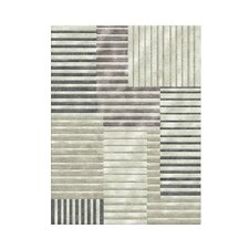 Indian Summer Sloane Sq Slate Tufted Rug