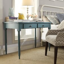 Aiden Writing Desk I