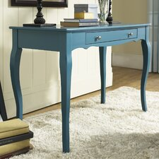 Decatur Writing Desk