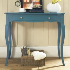 Decatur Console Table