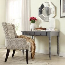 Aiden Writing Desk