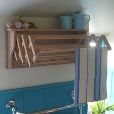 Wall Clothes Dryer