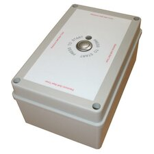 130cm Soft Start Timer Controller