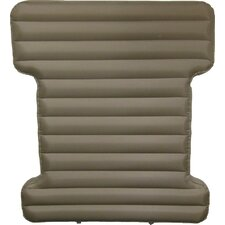 "Expedition Series 7"" Air Mattress"