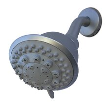 Aquasation 7 Setting Shower Head