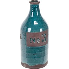 Furouz I Decorative Bottle