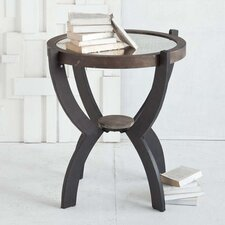 Keene End Table