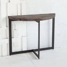 Jaynor II Console Table