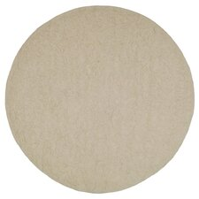 Martha Stewart Snowberry Rug