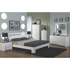Newport Bedroom Collection