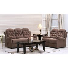 Emory Sofa Set