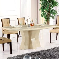 Caprice Dining Table