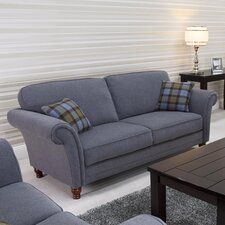 Argyle 3 Seater Sofa