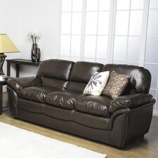 Benito 3 Seater Sofa